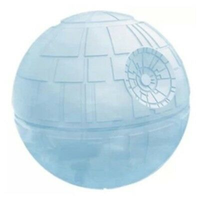 Star Wars Silicone Ice Ball Molds Death Star Ice Cube Tray Kitchen Perfect Gift