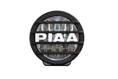 PIAA 05372 PIAA 05372 LP530 LED Driving Lamp Kit Manufactured to meet or exceed