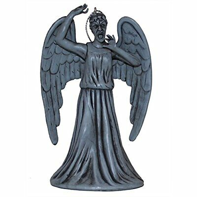 20 or 50PCs Doctor Who Don/'t Blink Weeping Angel Wholesale Charms C9772-10