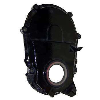 845610 - Timing Cover Replaces OEM 845610T