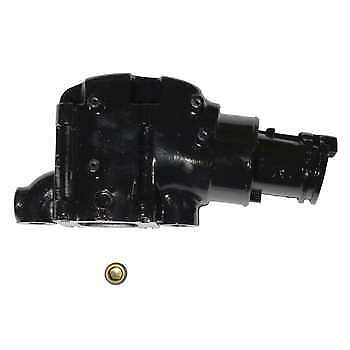 64309 - Exhaust Elbow OE Replaces OEM 864309T02