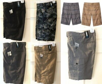 Tony Hawk Boys Shorts