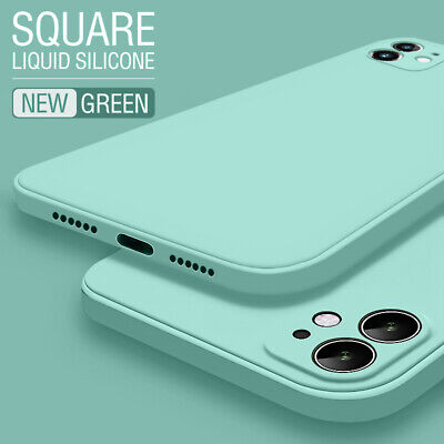 For LG V30 G6 Q6 Plus Shockproof Leather Skin Soft Rubber TPU Phone Case Cover