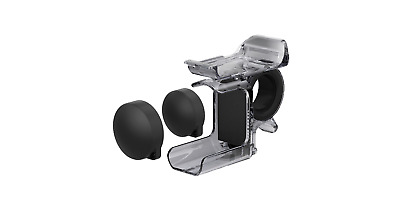 SONY AKAFGP1 Finger Grip for Action Cam