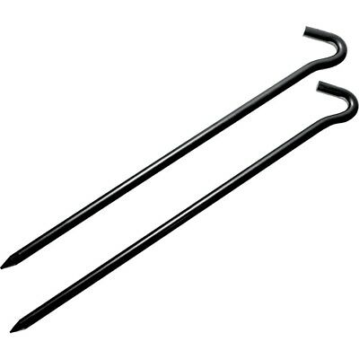 Texsport 46cm Monster Tent Stake. Shipping Included