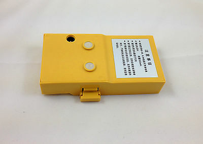 NEW South Survey Total Station Battery NB-28 for NTS-312,NTS-332,NTS-342
