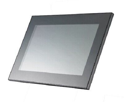 AM-1011 -11.6in display for Gladius Smart (Low Profile) and all AerPOS Brand NEW