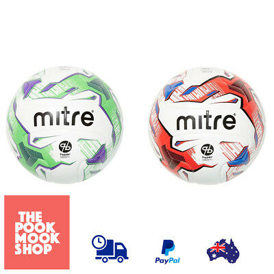 Rival Soccer Ball Cup Football Play Sports Player Kick Goal Round Games Activity