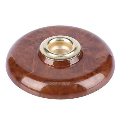 Cello Non-slip Mat Pin Stopper Musical Instruments With Rubber Chassis #gib