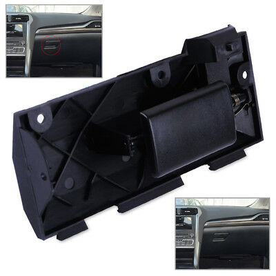 Glove Box Handle Fit Ford Mondeo MK3 2000-2007 Left Hand Catch Lock Assy Cover