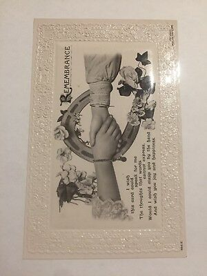 Postcard - Collectable Vintage