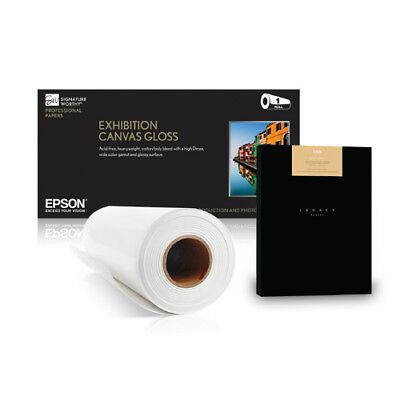 Epson Standard Proofing Paper Production S045315 Standard Proofing Paper