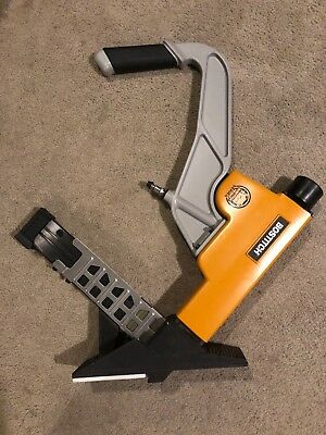 bostitch flooring gun 2 in 1 combo