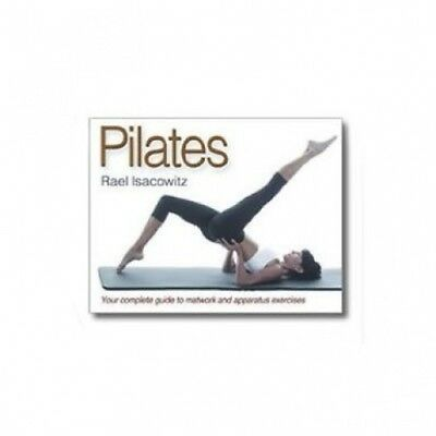 Pilates. Balanced Body. Free Shipping