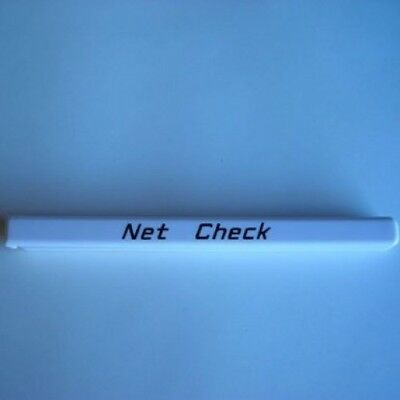 Net Cheque. Shipping Included