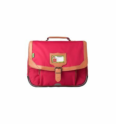 Cartable 38cm Tann's Rose CLASSIC T5CL-CA38-RS