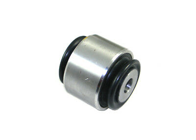 W83098 Whiteline Front and Rear Panhard Rod - To Chassis Bearing