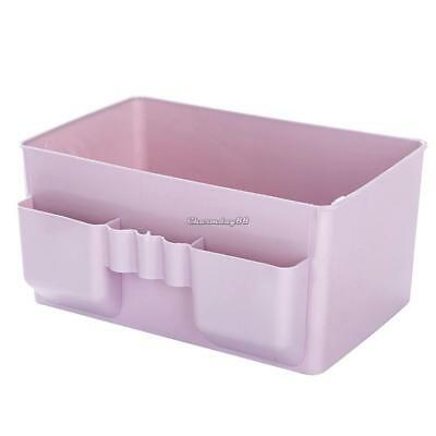 Women Makeup Case Storage Organizer Box Drawer Cosmetic Holder Perfume C1MY 01