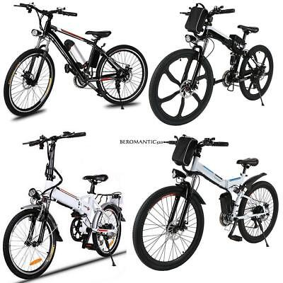 e bike 16 zoll elektrofahrrad klapprad elektro fahrrad. Black Bedroom Furniture Sets. Home Design Ideas