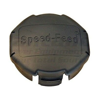 Cover Speed Feed 375. Rotary. Brand New