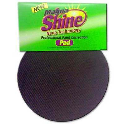 Magna Shine MSPC-06 Paint Correction Pad