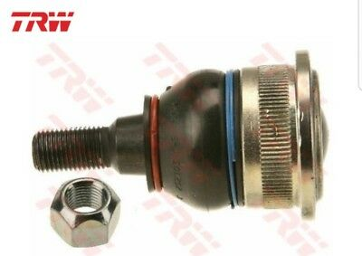 2 x Ball Joint TRW for Renault Megane Sport 225