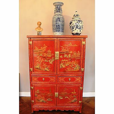 m bel entstehungszeit nach 1945 asiatika china. Black Bedroom Furniture Sets. Home Design Ideas