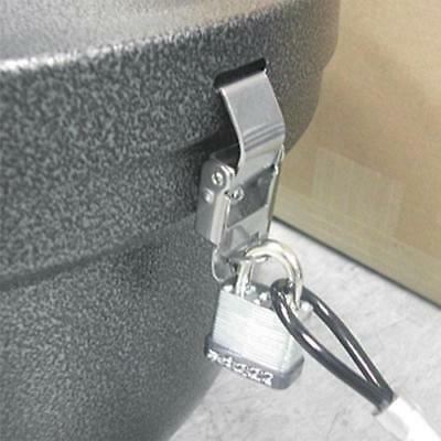Ex-Cell Smokers Oasis Security Lock Kit