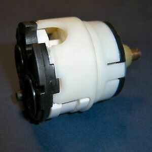 Ideal Standard A960145NU Cartridge MP40 High Flow With Handle Stop