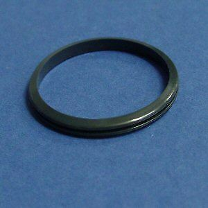 Ideal Standard A962601NU Trevi Therm plastic cover sealing ring