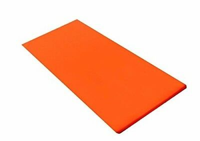 (D) - MDRW-Yoga Lovers Thickening Leather Gymnastics Mat Sponge Cushion