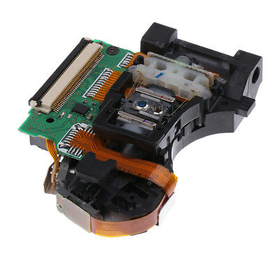 KES-450A Laser Lens Optical Pickup Replacements for PS3 Slim PlayStation