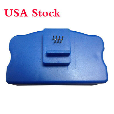 USA! 7pin Chip Resetter for Epson Stylus Pro 4000 / 4800 / 4880 / 7800 / 9600