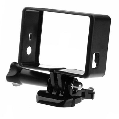 Frame Mount Housing Protective Shell for Go Pro Hero 3 Gopro HD Hero3 Camer C3N4