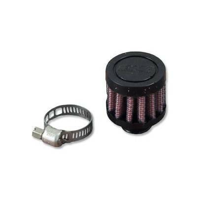 DNA Air Filter, Female Round for RC model Engines, Inlet: 14mm PN:MFR-1400
