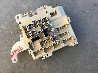 1997 lexus es300 fuse box data wiring diagram site 97 Lexus ES300 Aftermarket Parts 96 lexus es300 integration module relay interior dash instrument 1997 lexus es300 vapor canister 1997 lexus es300 fuse box