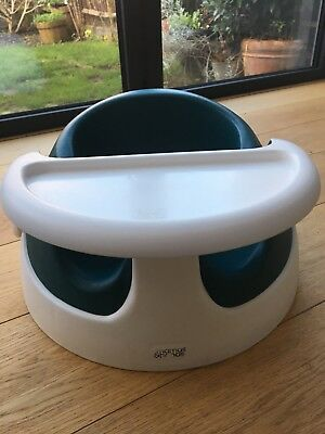 Mamas And Papas Baby Snug Seat - collect from West London