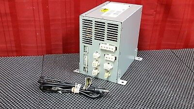ACBel Power Supply for NCR 7343 Fastlanes, 497-0443678, API3PO10 497-0445021