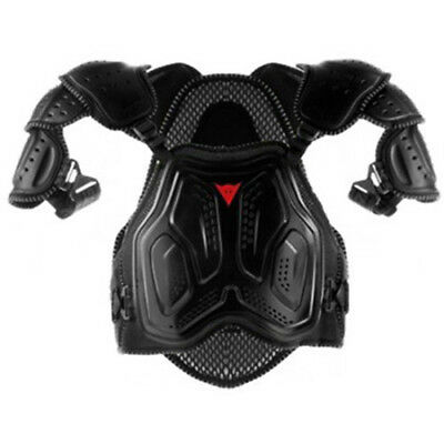 Dainese Armour Pro Body Armour - Large