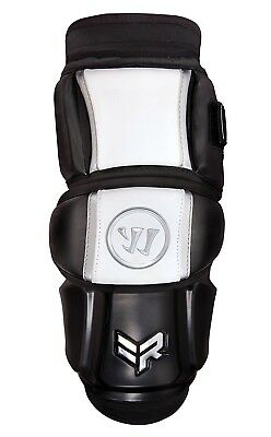 Warrior Rabil Arm Pad, Large. Delivery is Free