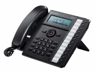 LG Ericsson iPECS LIP-8024D IP Phone - Refurbished