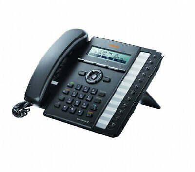 LG Ericsson iPECS LIP-8012E IP Phone - Refurbished