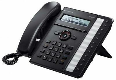 LG Ericsson iPECS LIP-8012D IP Phone - Refurbished