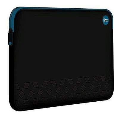 Linx Toploading Zip Tablet Sleeve 10 | Free Delivery Brand New