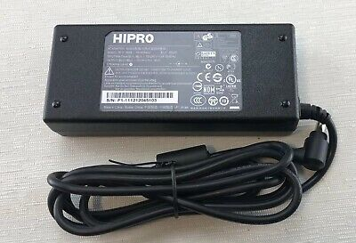 Genuine Adapter Power Laptop Charger for TOSHIBA C650 C660 C850 C850D 19v 3.95A