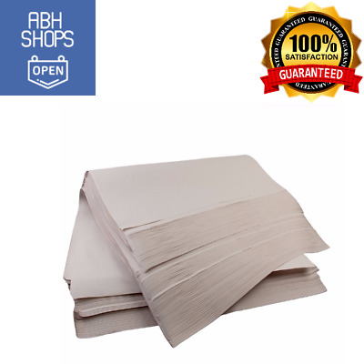 """Large Bundle Packing Paper Wrapping Newsprint Sheets Cheap Moving Boxes 24x36"""""""