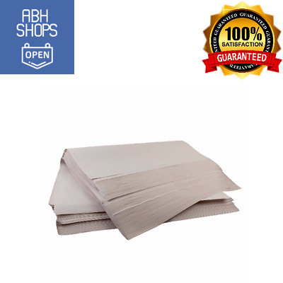 """88-Sheet Packing Paper Bundle Brown Wrapper Cheap Moving Boxes 24x36"""" Brand New"""