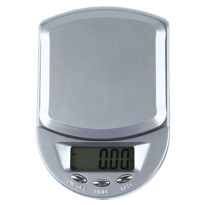 Digital Pocket Kitchen Scale Household Scales Accurate Scales AD L2