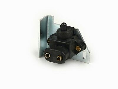 Lambretta J 100 J 125 Brake Light Switch - CASA