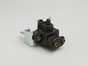 LAMBRETTA 2 hole LI, LIS, SX, TV DL GP SERIES 3 Brake light switch - CASA